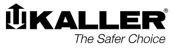 KALLER