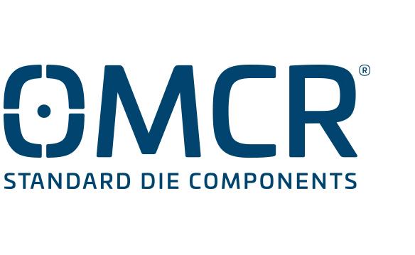 OMCR - ny agentur hos Lideco
